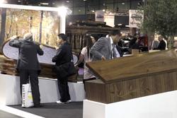 asifuefunermostra2011
