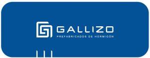 GALLIZO