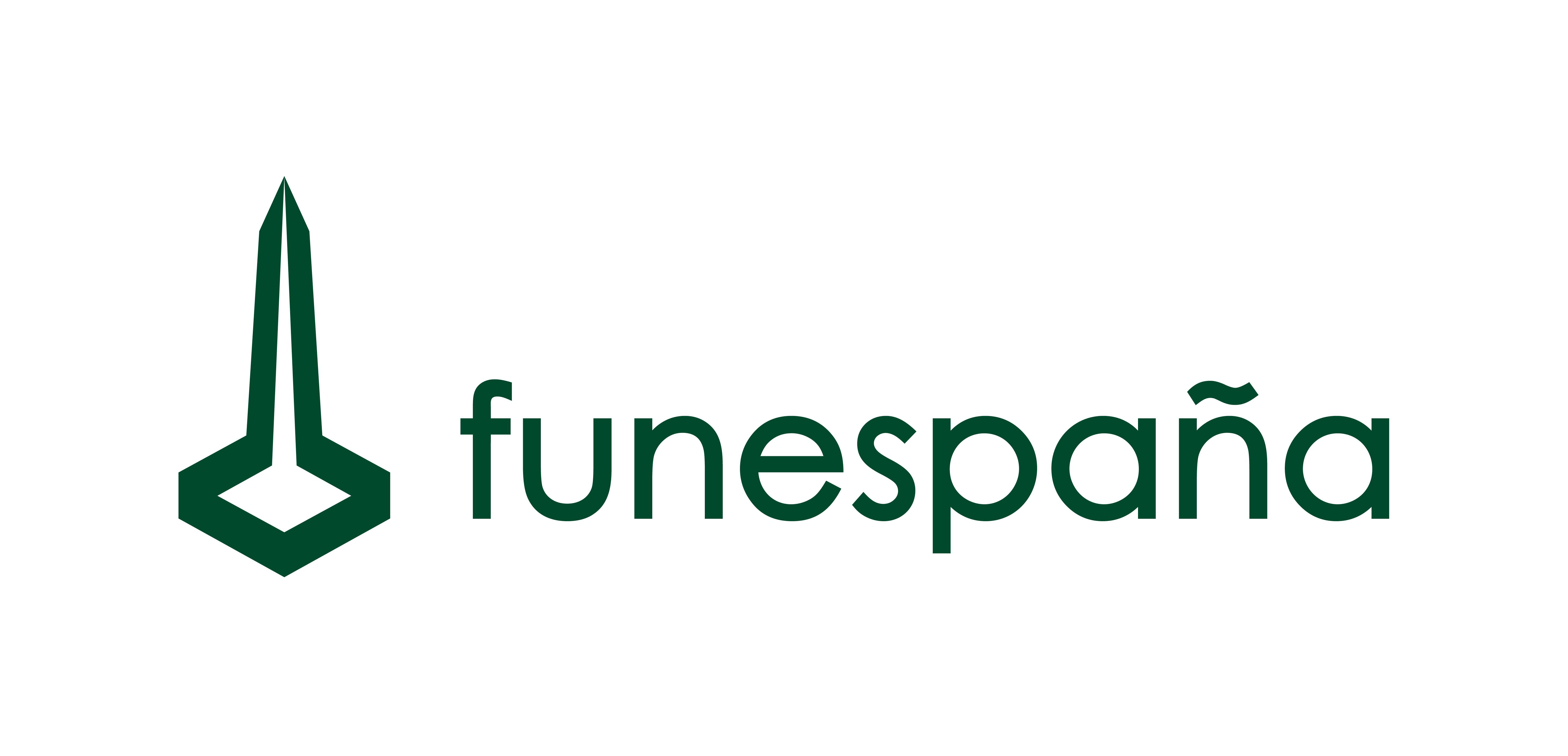 FUNESPAÑA, S.A
