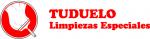 https://www.tuduelo.com/