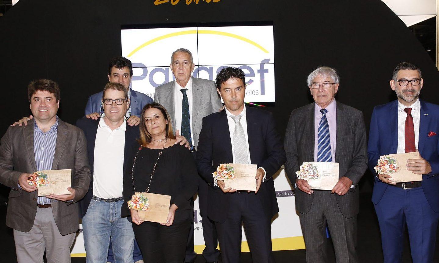 premios_funermostra
