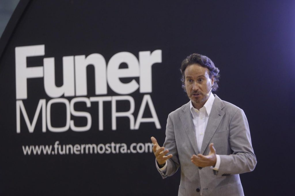 Funermostra-2019-12