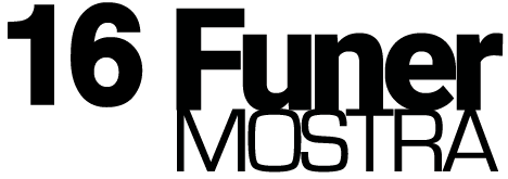 Funermostra