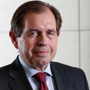 Alberto Ortiz