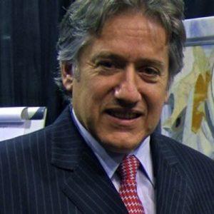 Dario Loinaz