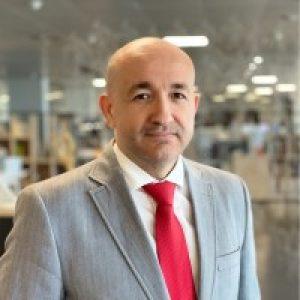 Fernando Guntiñas